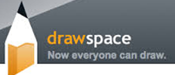 Drawspace