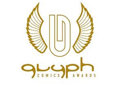 glyph-awards